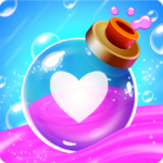 Crafty Candy Blast 1.19.3 MOD Unlimited Money