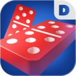 Domino Master 1 Multiplayer Game 3.2.0 MOD Unlimited Money