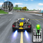 Drive for Speed Simulator 1.19.4 MOD Unlimited Money