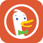 DuckDuckGo Privacy Browser 5.59.2 MOD Premium Cracked