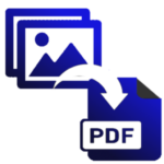 EasyPDF – Multiple images or folder to PDF 5.5 MOD Premium Cracked