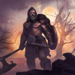 Exile Survival Survive to fight the Gods again 0.21.0.1407 MOD Unlimited Money
