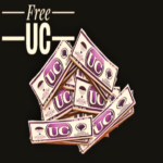 Free Uc and Royal Pass s14 8.3.1z MOD Unlimited Money