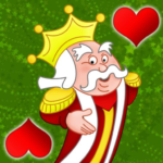 Freecell Solitaire 5.1.1801 MOD Unlimited Money