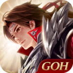 Game of HeroesThree Kingdoms 1.3.4.1 MOD Unlimited Money