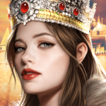 Game of Sultans 2.6.03 MOD Unlimited Money