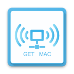Get Mac WiFi 2.1 MOD Premium Cracked