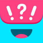 GuessUp – Word Party Charades Family Game 3.1.0 MOD Unlimited Money