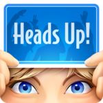 Heads Up – The Best Charades Game 4.2.82 MOD Unlimited Money