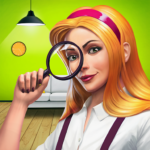 Hidden Objects – Photo Puzzle 1.2.7 MOD Unlimited Money