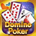 LUXY Domino Poker Gaple QiuQiu QQ 99 Remi 5.1.7.1 MOD Unlimited Money
