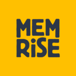 Learn Languages with Memrise – Spanish French 2.94_22583_memrise MOD Premium Cracked