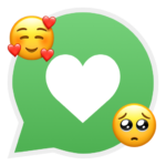 Love Story Chat virtual story messenger 1.3.8 MOD Unlimited Money