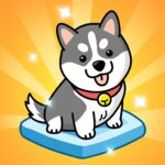 Lucky Puppy 1.0.1 MOD Unlimited Money