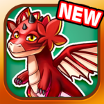 Mergeland – sweet dragon home 1.1.11 MOD Unlimited Money