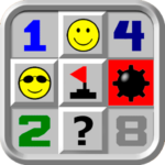 Minesweeper 13.3 MOD Unlimited Money
