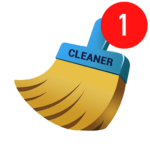 Phone Cleaner – Android Clean Master Antivirus 1.8.5 MOD Premium Cracked