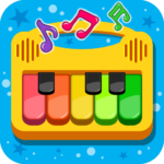 Piano Kids – Music Songs 2.67 MOD Unlimited Money