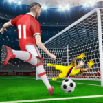 Play Soccer Cup 2020 Football League 1.2.3 MOD Unlimited Money