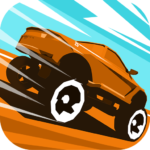 Skill Test – Extreme Stunts Racing Game 2020 2.0 MOD Unlimited Money