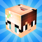 Skins for Minecraft Pocket Edition 1.0.3 MOD Premium Cracked
