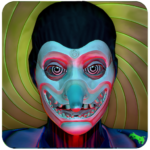 Smiling-X Corp Escape from the Horror Studio 2.2.0 MOD Unlimited Money