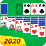 Solitaire – Classic Klondike Solitaire Card Game 1.0.30 MOD Unlimited Money