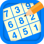 Sudoku – 5700 puzzles Free 3.021 MOD Unlimited Money