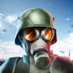 Supremacy 1 The Great War Strategy Game 0.79 MOD Unlimited Money