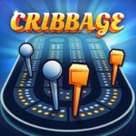 Ultimate Cribbage – Classic Board Card Game 2.0.5 MOD Unlimited Money