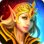 Warspear Online – Classic Pixel MMORPG MMO RPG 8.4.2 MOD Unlimited Money
