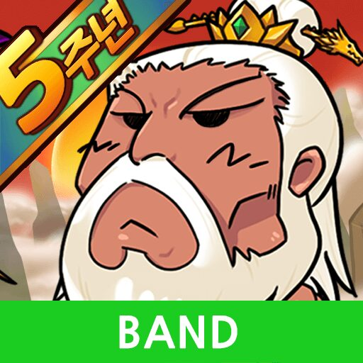 with BAND 3.3.7 MOD Unlimited Money