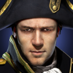 Age of Sail Navy Pirates 1.0.0.62 MOD Unlimited Money