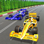 Car Racing Madness New Car Games for Kids MOD Unlimited Money
