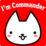 Cats the Commander 4.8.1 MOD Unlimited Money