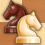 Chess – Clash of Kings 2.9.0 MOD Unlimited Money