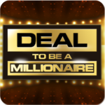 Deal To Be A Millionaire 1.4.3 MOD Unlimited Money