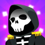 Death Incoming 1.6.3 MOD Unlimited Money