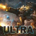 Defense Zone 3 Ultra HD Varies with device MOD Unlimited Money