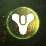 Destiny 2 Companion 13.9.6 build 949 MOD Unlimited Money