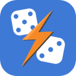 Dice Clubs – Social Dice Poker 2.9.1 MOD Unlimited Money