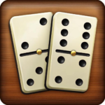 Domino – Dominoes online. Play free Dominos 2.9.2 MOD Unlimited Money