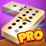 Dominoes Pro Play Offline or Online With Friends 8.02 MOD Unlimited Money