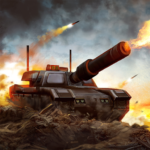 Empires and Allies 1.102.1358965.production MOD Unlimited Money