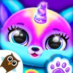Fluvsies – A Fluff to Luv 1.0.9 MOD Unlimited Money