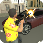 Gangster Town Vice District 2.3 MOD Unlimited Money