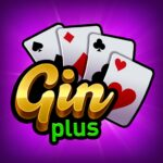 Gin Rummy Plus 6.14.0 MOD Unlimited Money