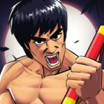 Karate King vs Kung Fu Master – Kung Fu Attack 3 1.4.0.101 MOD Unlimited Money