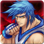 Kung Fu Do Fighting 2.1.0 MOD Unlimited Money