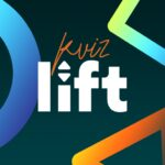 Lift Kviz 1.1.29 MOD Unlimited Money